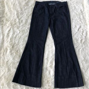 Seven For all Mankind Bell Bottoms Jeans